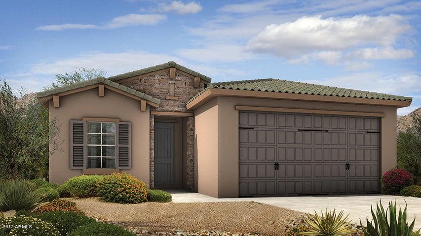 1817 W Spur Drive, Phoenix, AZ 85085