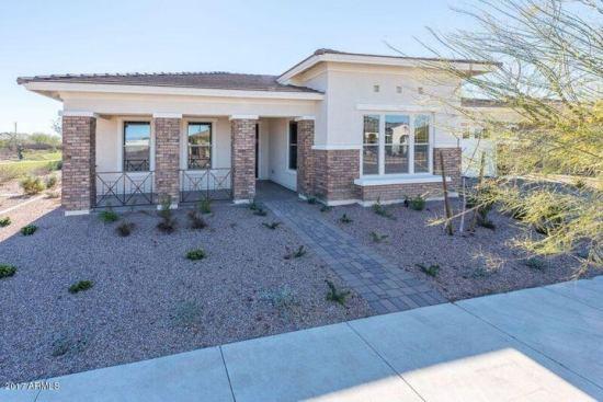 10331 E TUMBLEWEED Avenue, Mesa, AZ 85212