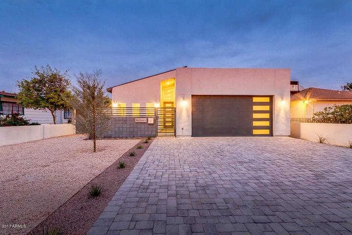 2005 N 22ND Street, Phoenix, AZ 85006