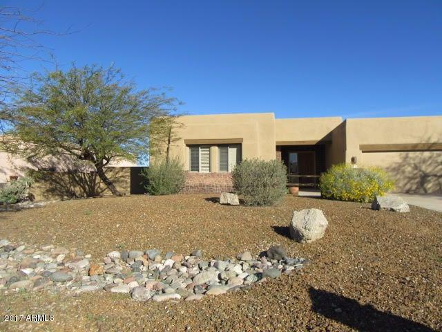 9346 E HIDDEN GREEN Drive, Scottsdale, AZ 85262