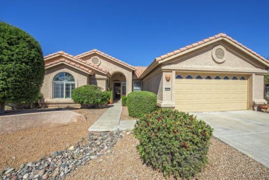 15410 W AMELIA Drive, Goodyear, AZ 85395
