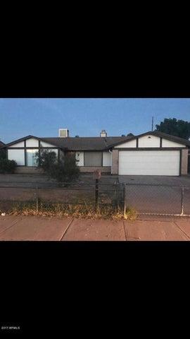 2935 N 71ST Drive, Phoenix, AZ 85033