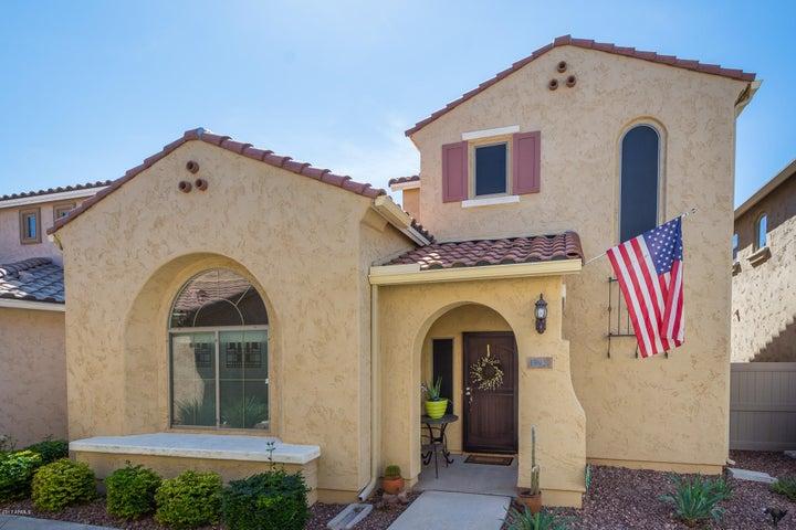 15927 N 21st Lane, Phoenix, AZ 85023