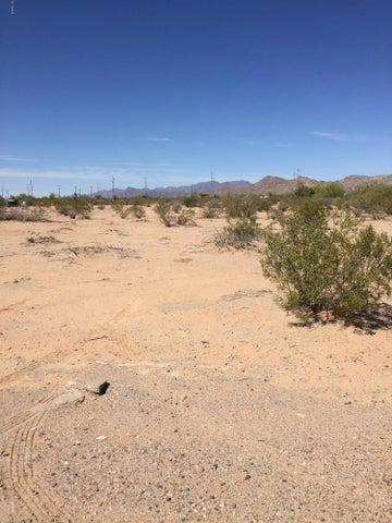 567XX W Chili Pepper Road, -, Maricopa, AZ 85139