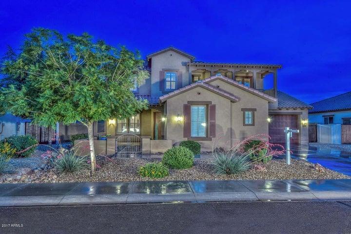 16041 W ASHLAND Avenue, Goodyear, AZ 85395
