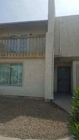 3840 N 43RD Avenue, 29, Phoenix, AZ 85031
