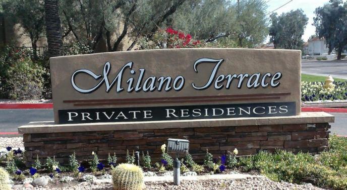 5122 E Shea Boulevard, 2084, Scottsdale, AZ 85254