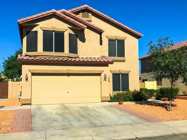 6810 N 77TH Avenue, Glendale, AZ 85303