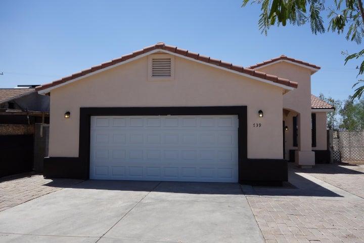 739 E PIMA Street, Phoenix, AZ 85034