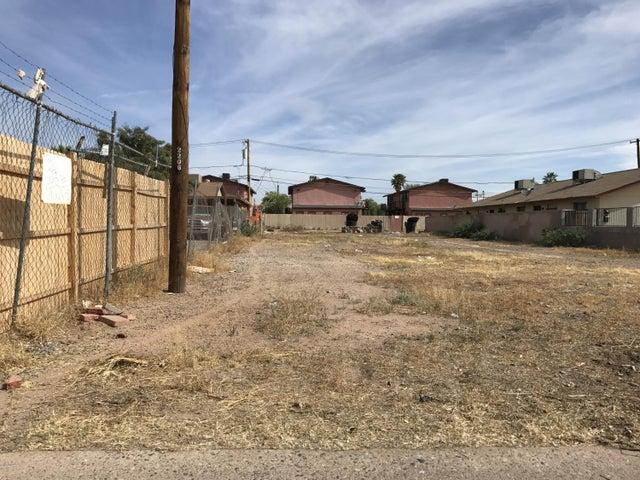 2210 E POLK Street, 22, Phoenix, AZ 85006