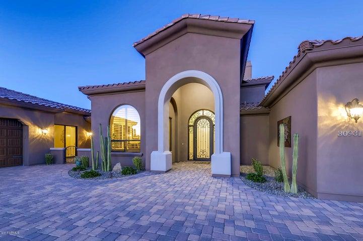 30931 N 118TH Lane, Peoria, AZ 85383