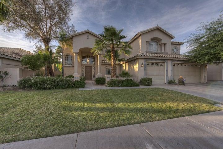 8956 E PERSHING Avenue, Scottsdale, AZ 85260