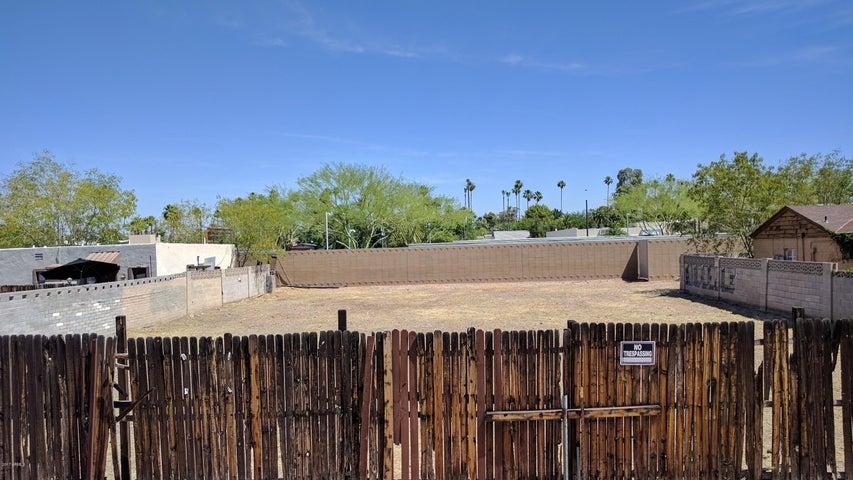 100 W MARIPOSA Street, 31, Phoenix, AZ 85013