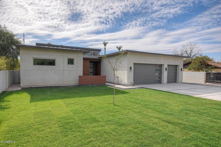 1629 E MONTEBELLO Avenue, Phoenix, AZ 85016