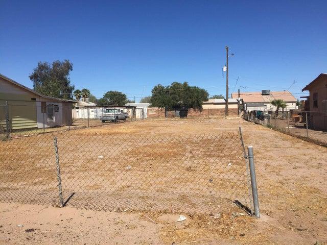 1611 S 5TH Street, 12, Phoenix, AZ 85004