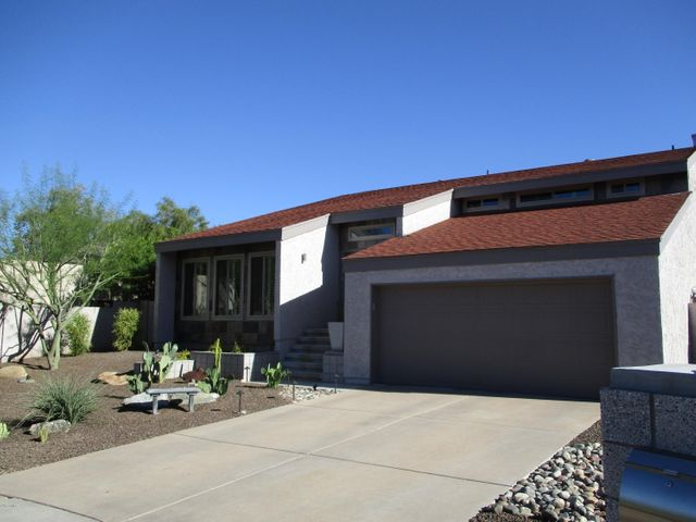 1624 E LAURA Lane, Tempe, AZ 85283