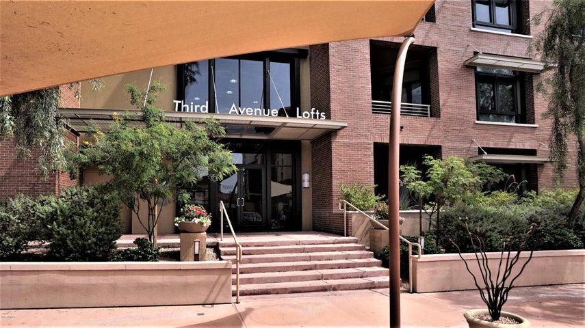 7301 E 3RD Avenue, 102, Scottsdale, AZ 85251
