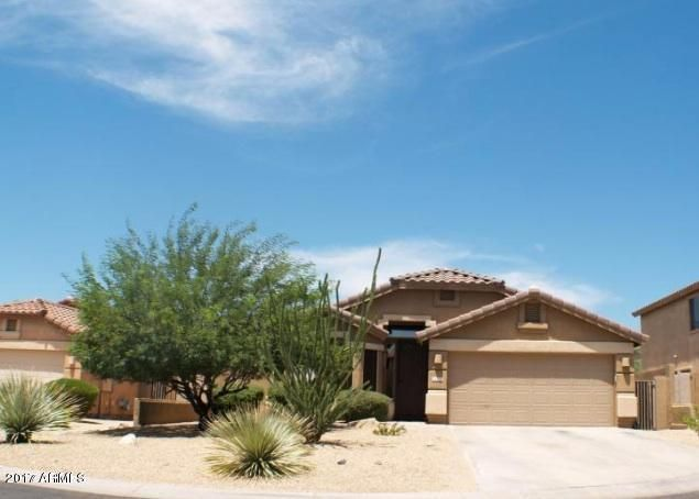 14929 N 102ND Street, Scottsdale, AZ 85255