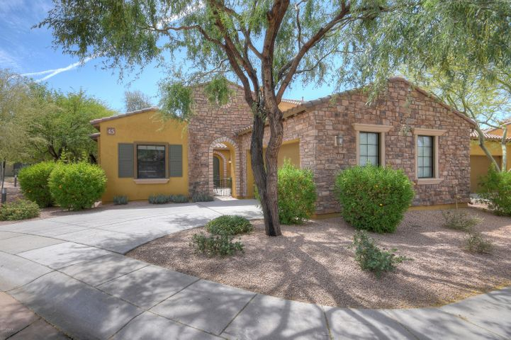 20750 N 87TH Street, 1135, Scottsdale, AZ 85255
