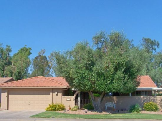 1309 LEISURE WORLD, Mesa, AZ 85206