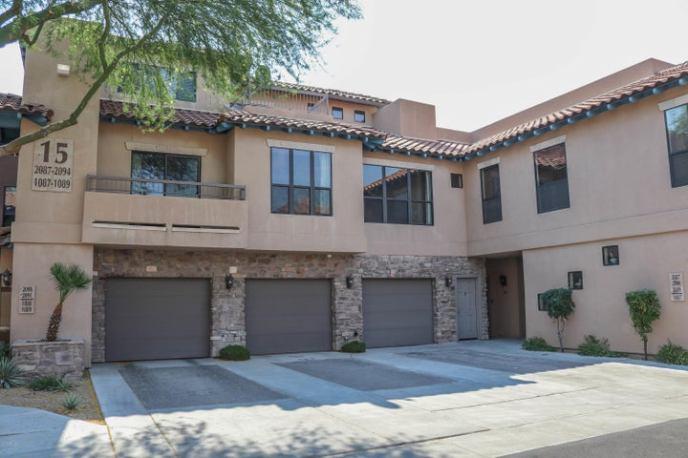 20660 N 40th Street, 2089, Phoenix, AZ 85050