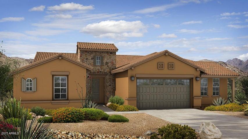 2827 E La Costa Drive, Gilbert, AZ 85298
