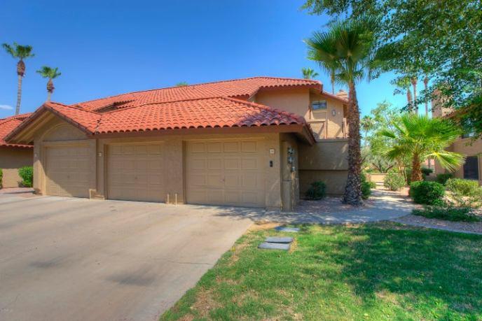 8700 E MOUNTAIN VIEW Road, 2037, Scottsdale, AZ 85258