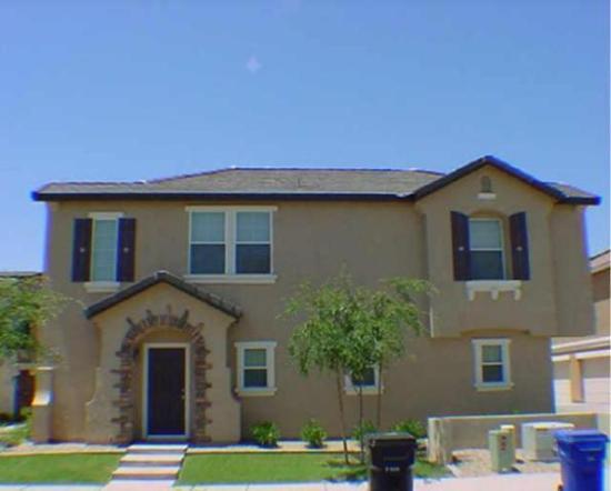 9233 E NEVILLE Avenue, 1019, Mesa, AZ 85209