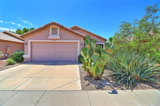 10613 W Runion Drive, Peoria, AZ 85382