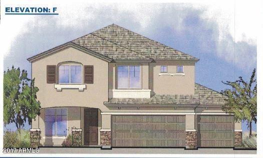 11968 W RIO VISTA Lane, Avondale, AZ 85323