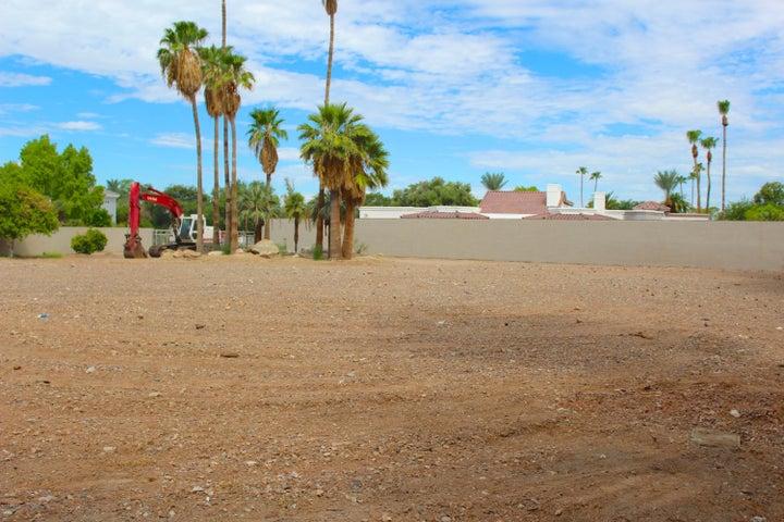 71 BILTMORE Estate, -, Phoenix, AZ 85016
