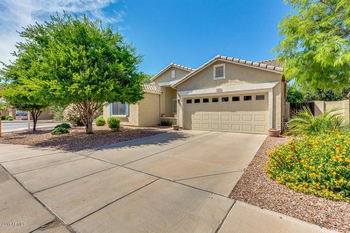 20856 E VIA DEL RANCHO, Queen Creek, AZ 85142
