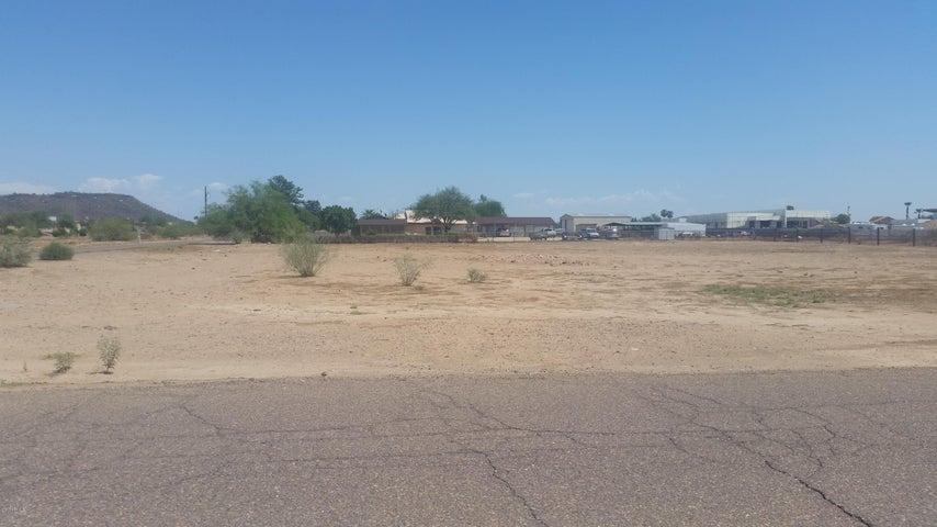 0 W Escuda Drive W, -, Glendale, AZ 85308