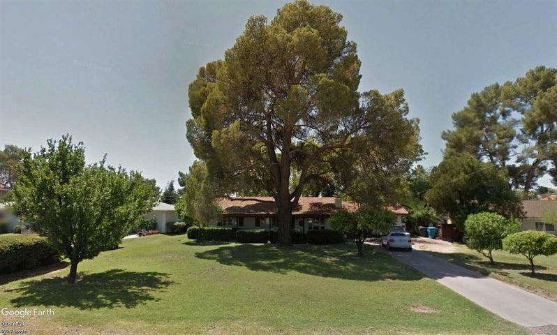 531 E TUCKEY Lane, Phoenix, AZ 85012
