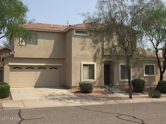 4040 E MELINDA Lane, Phoenix, AZ 85050