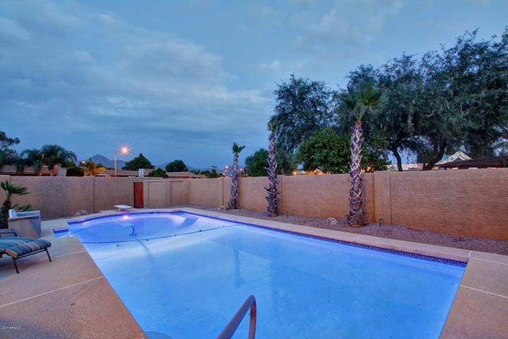 9097 E GRAY Road, Scottsdale, AZ 85260