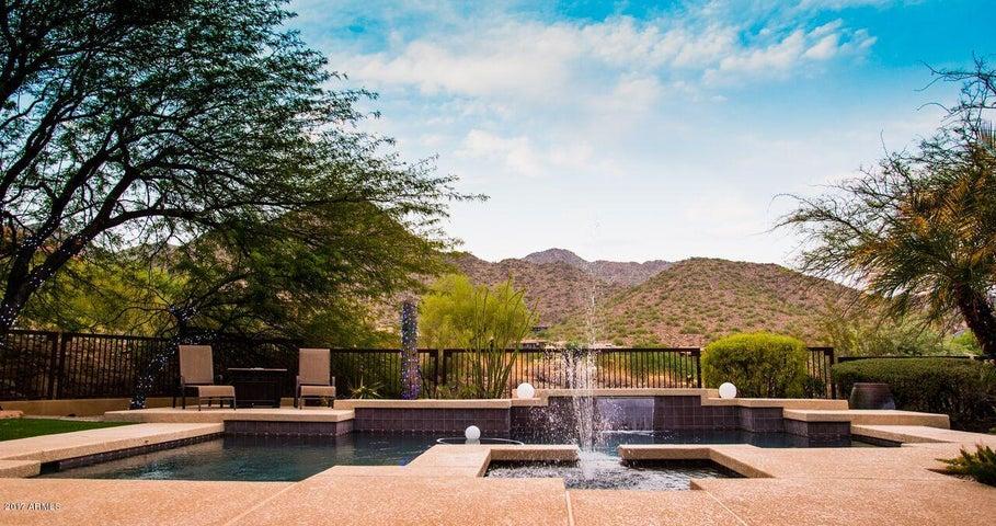 12415 N 129th Street, Scottsdale, AZ 85259