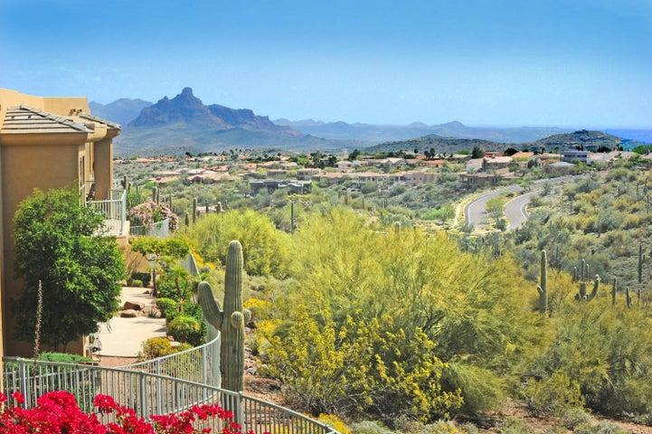14850 E GRANDVIEW Drive, 242, Fountain Hills, AZ 85268