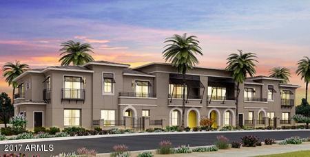 6565 E THOMAS Road, 1102, Scottsdale, AZ 85251