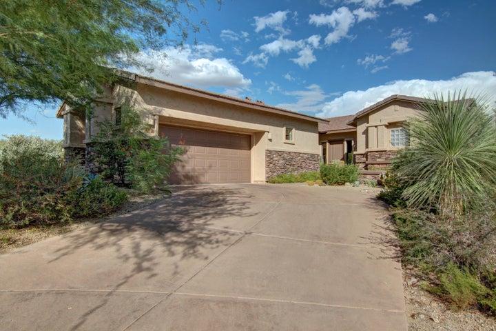 20577 N 94TH Place, Scottsdale, AZ 85255