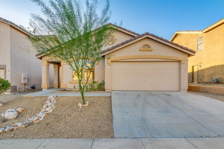 16218 S 17TH Drive, Phoenix, AZ 85045
