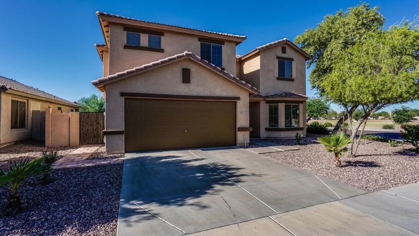 11233 W ELM Lane, Avondale, AZ 85323