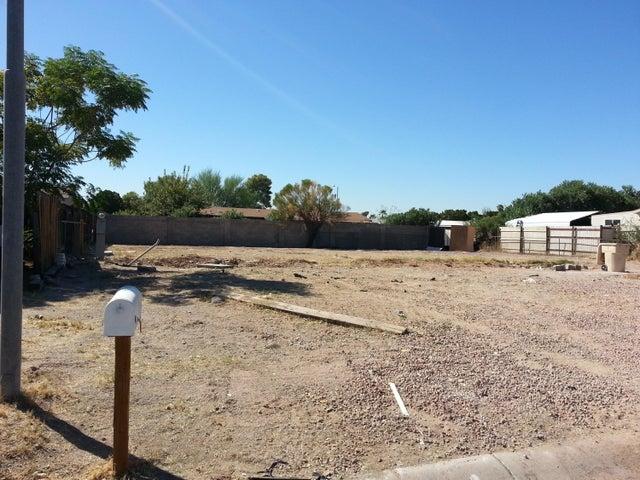 6943 W SHERRI JEAN Lane, 453, Peoria, AZ 85382