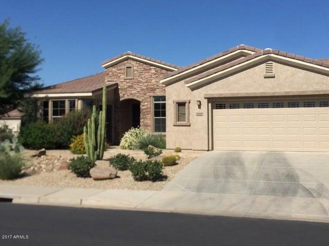4440 E DONATO Drive, Gilbert, AZ 85298