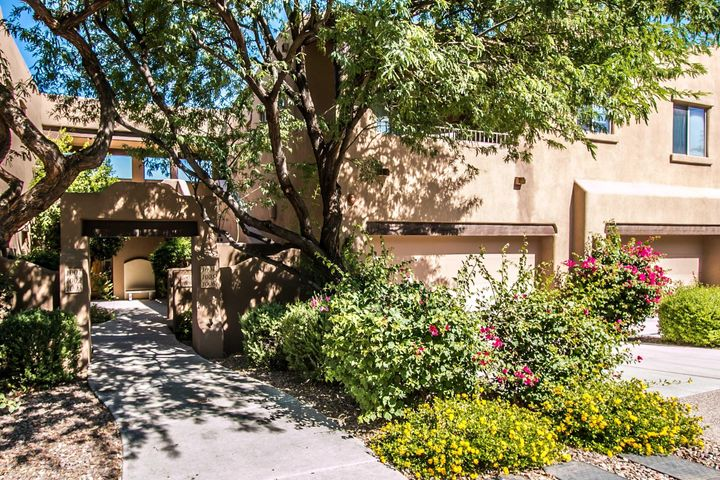 13600 N FOUNTAIN HILLS Boulevard, 1004, Fountain Hills, AZ 85268