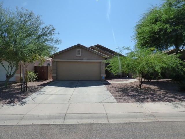 13815 W PECK Drive, Litchfield Park, AZ 85340