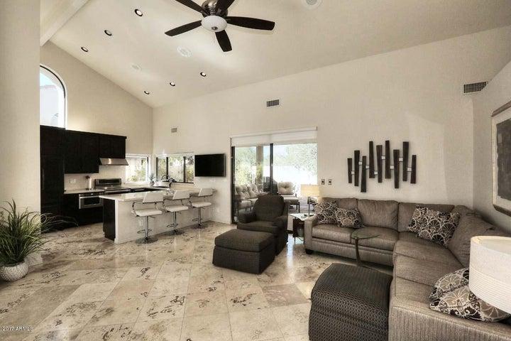 23330 N 85TH Street, Scottsdale, AZ 85255