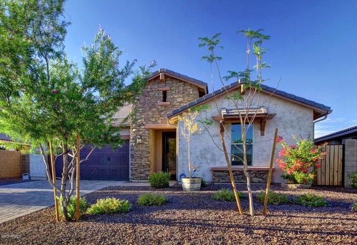 18216 W Montecito Avenue, Goodyear, AZ 85395
