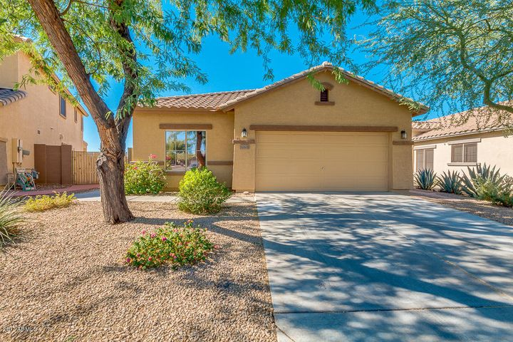 40608 N KEY Lane, Anthem, AZ 85086