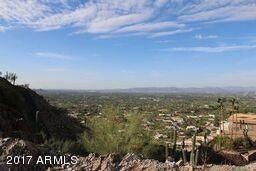 4301 E UPPER RIDGE Road, 162, Paradise Valley, AZ 85253